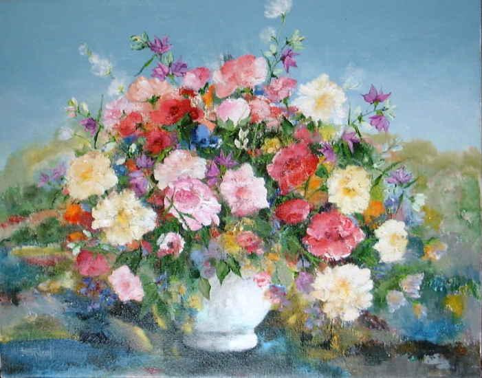 Bonne fête aux mamans dans perso BouquetDeFleurs_550comp_30F